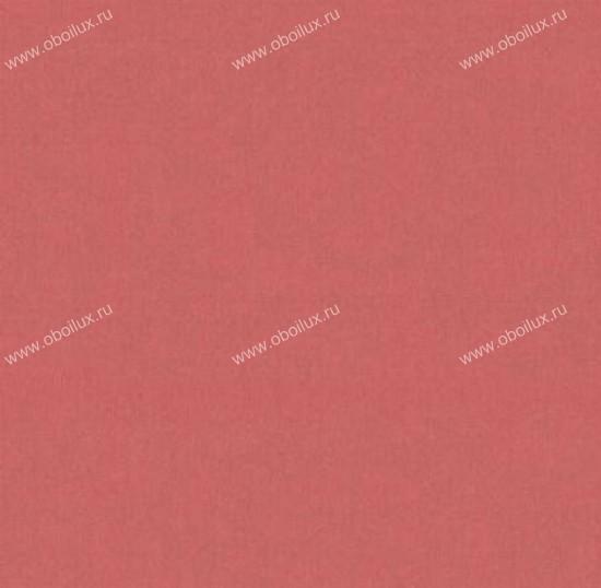 Бельгийские обои Khroma,  коллекция Colour Icon, артикулUNI308