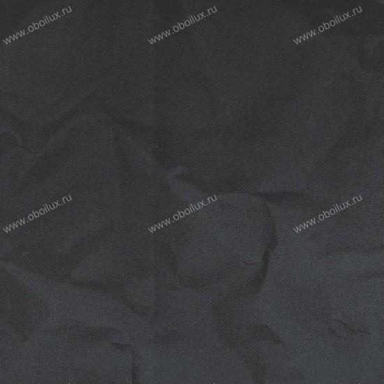 Французские обои Elitis,  коллекция Sixdesigns, артикулTP14608