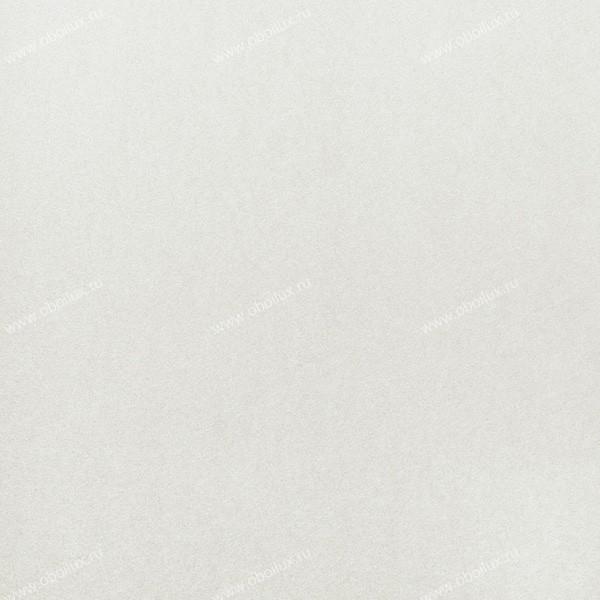 Бельгийские обои Khroma,  коллекция Sonata, артикулUNI007
