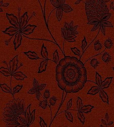 Американские обои Wallquest,  коллекция Sandpiper Studios - Mimosa, артикулKY51515