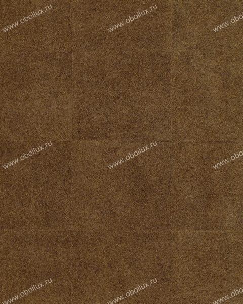 Французские обои Casamance,  коллекция Select 2, артикулS2-900-07-14