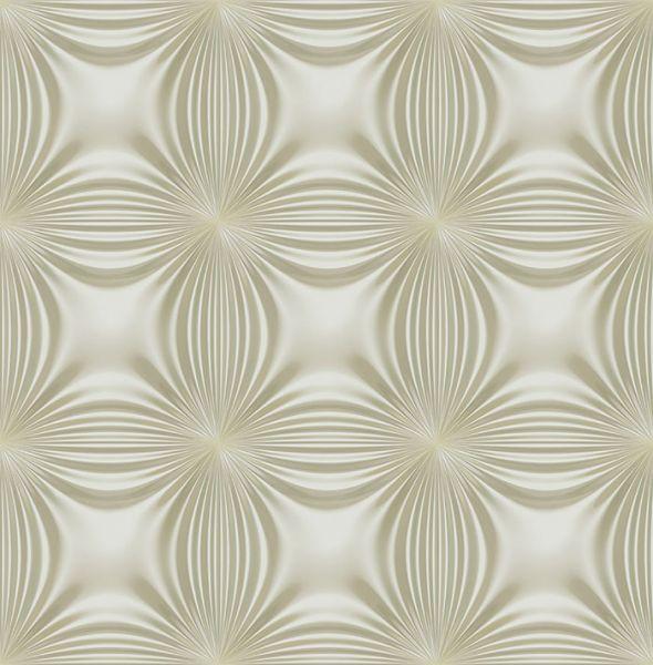 Немецкие обои KT-Exclusive,  коллекция 3D Wallpapers, артикулTD32604
