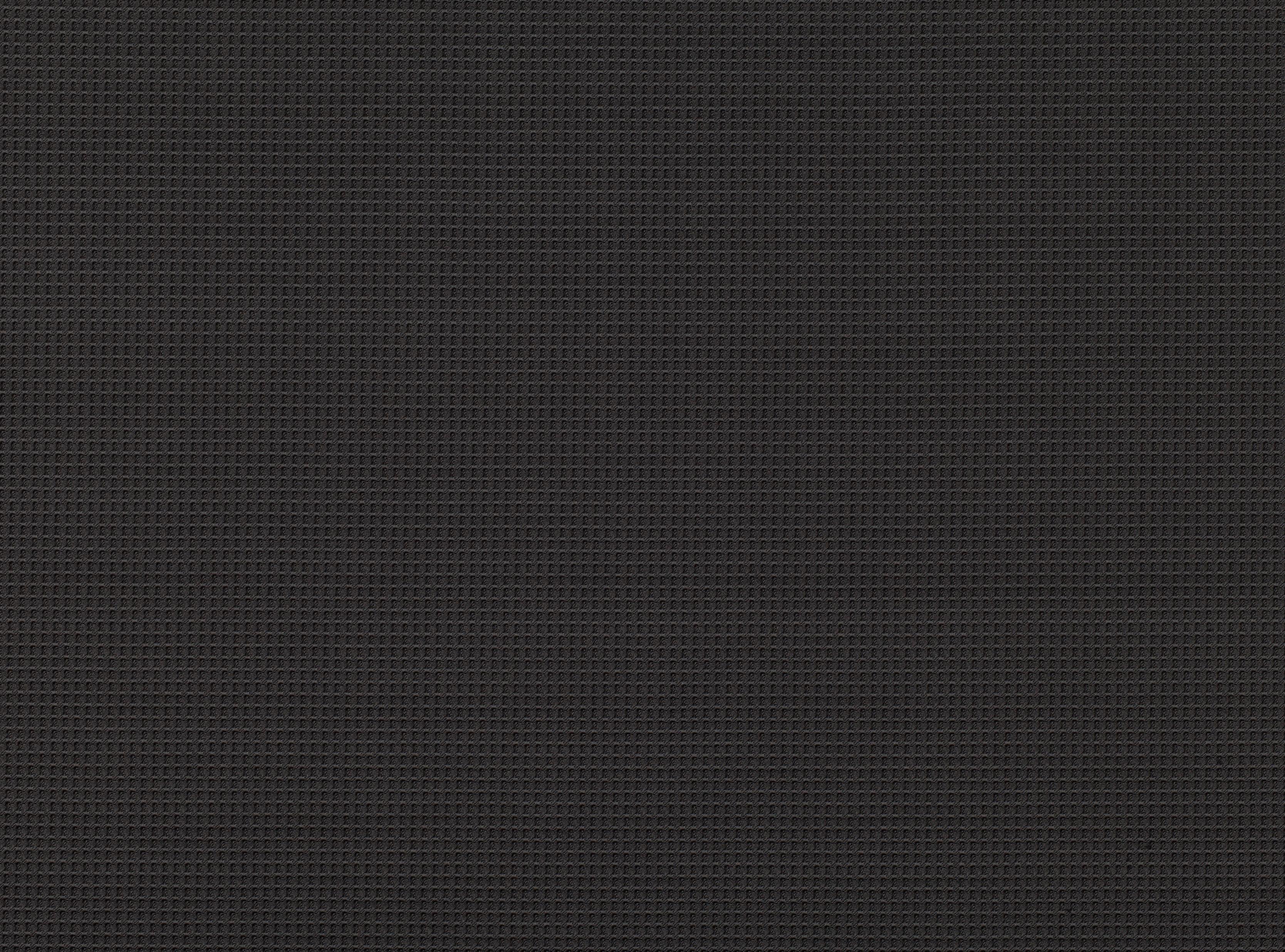 7594/01