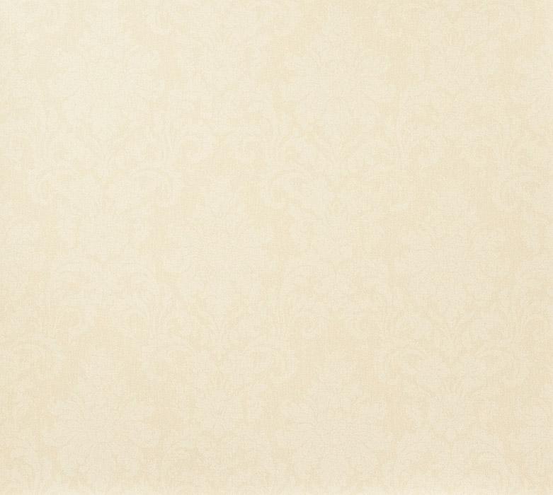 Обои  Eijffinger,  коллекция Baltimore, артикул306006