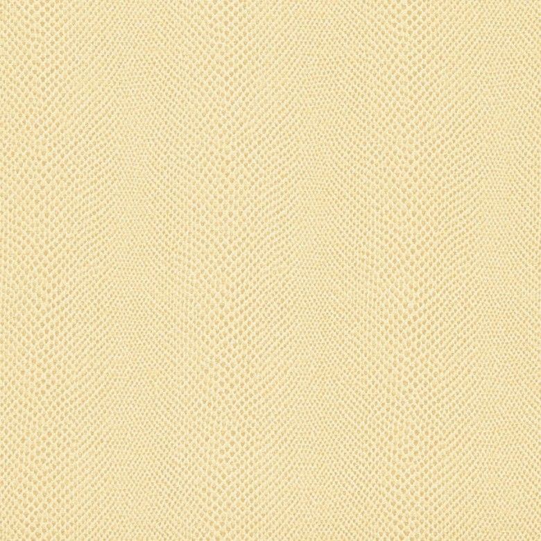 Бельгийские обои Covers,  коллекция Leatheritz, артикул7490006
