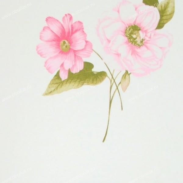 Французские обои Casadeco,  коллекция Botanic, артикулBTC12354124