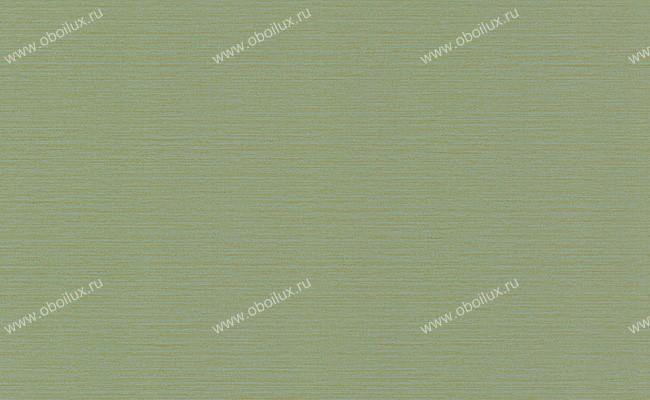 Американские обои York,  коллекция Carey Lind - Organic Finishes, артикулLC3675W
