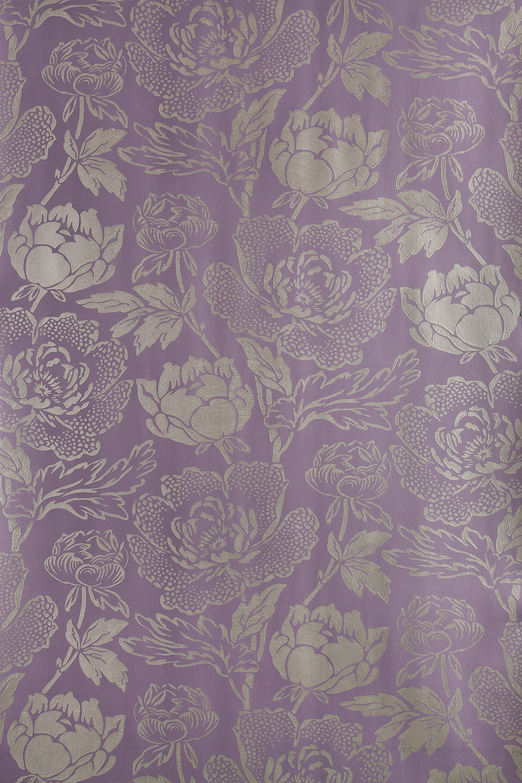 Английские обои Farrow & Ball,  коллекция Grace and Favour, артикулBP2322