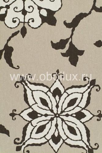 Бельгийские обои Omexco,  коллекция Diva, артикулdia2274