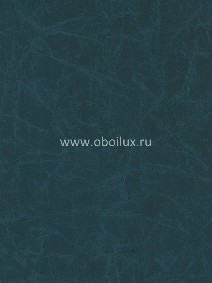 Канадские обои Blue Mountain,  коллекция Blue, артикул BC1581603