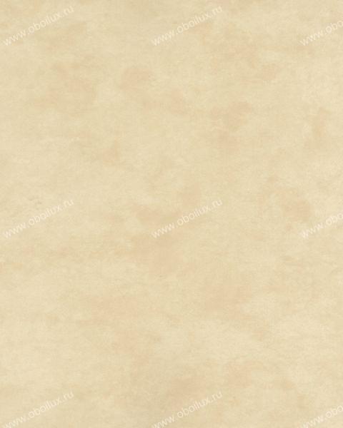 Английские обои Osborne & Little,  коллекция Wallpaper Album IV, артикулW1444-18