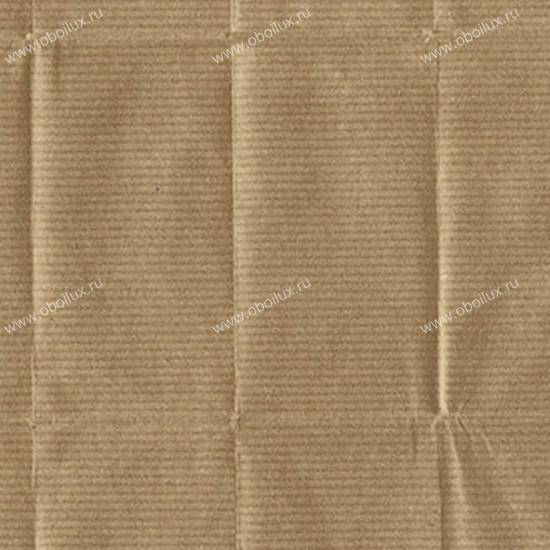 Французские обои Elitis,  коллекция Pleats, артикулTP-180-13