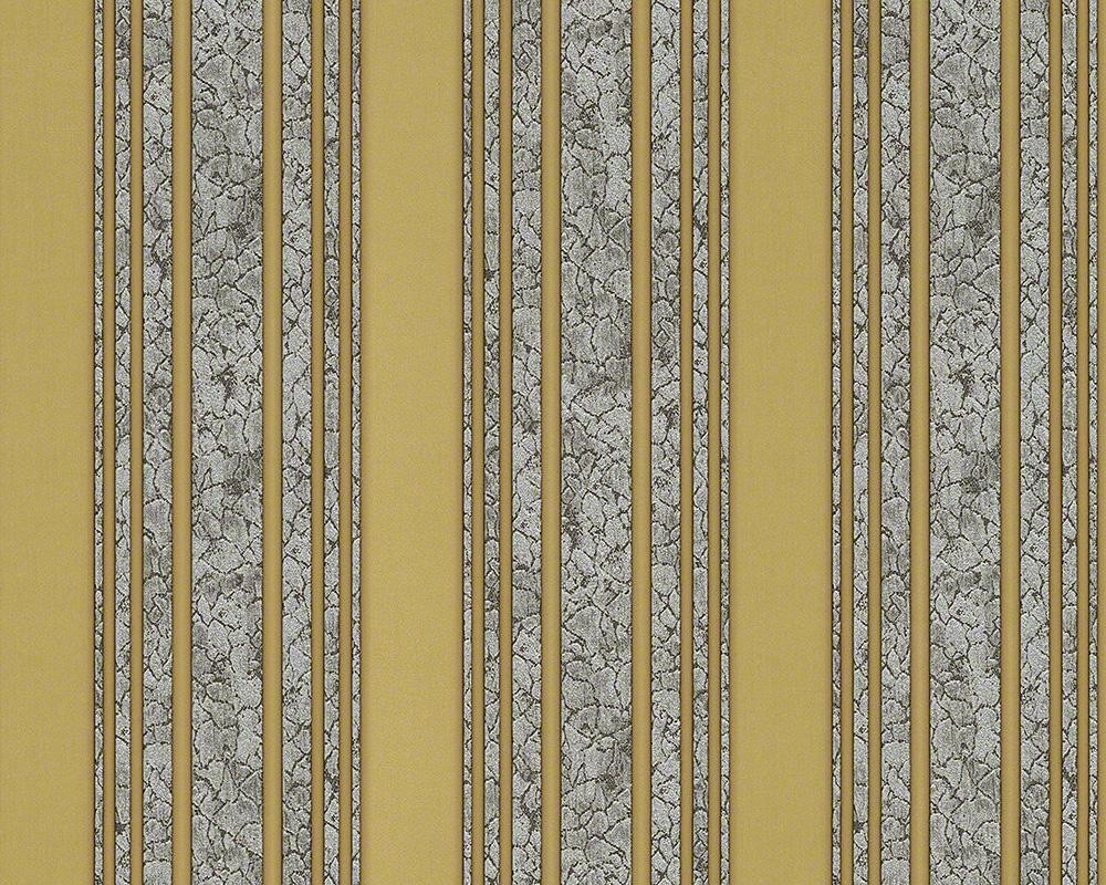 Немецкие обои A. S. Creation,  коллекция Hermitage IX, артикул94343-3