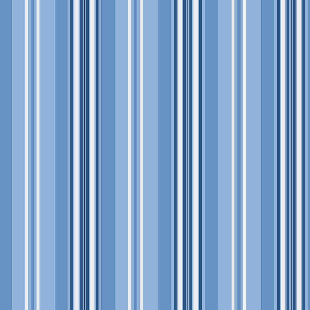 Шведские обои Eco,  коллекция Stripes and Squares, артикул3870