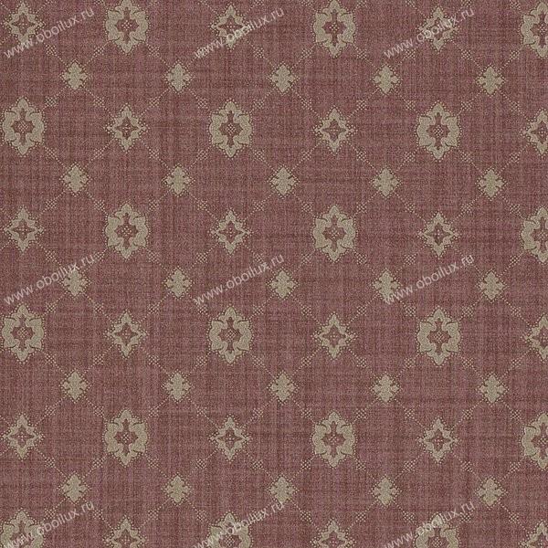 Бельгийские обои Tiffany Designs,  коллекция Royal Linen, артикул3300056