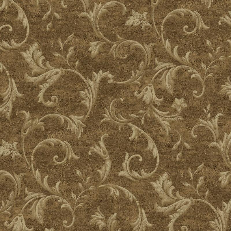 Американские обои Fresco,  коллекция Artistic Illusions, артикулAL13767