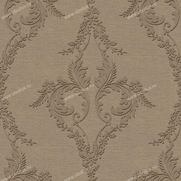 Немецкие обои KT-Exclusive,  коллекция Chateau Versailles, артикул30374