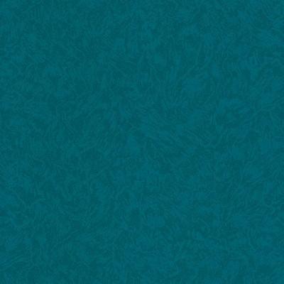 Немецкие обои Marburg,  коллекция Coloretto Stripes And Plains, артикул54737