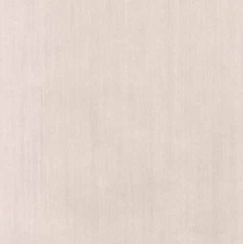 Французские обои Caselio,  коллекция No.10, артикулDIX63791255