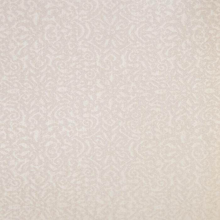 Немецкие обои Rasch,  коллекция Lyra, артикул078885