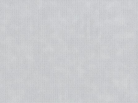 Немецкие обои A. S. Creation,  коллекция La Boheme, артикул6475-60
