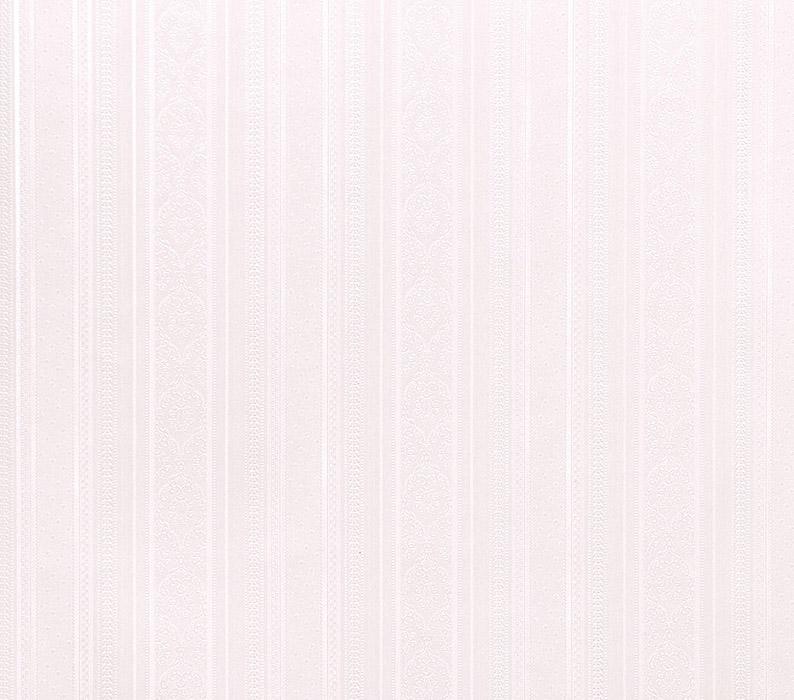 Обои  Eijffinger,  коллекция Westminster 2012, артикул320152