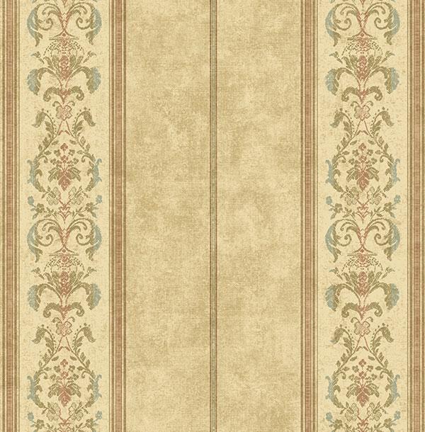 Немецкие обои KT-Exclusive,  коллекция Bouquets of Elegance, артикулDL90801
