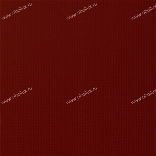 Американские обои Thibaut,  коллекция Texture Resource III, артикулT6864