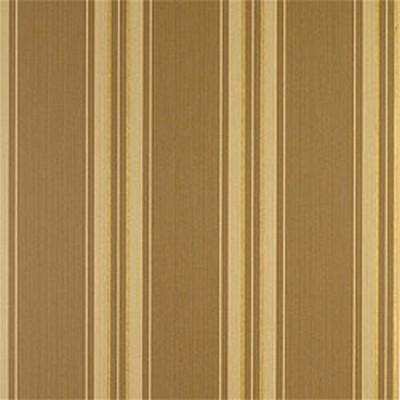 Американские обои Thibaut,  коллекция Stripe Resource IV, артикулT2806