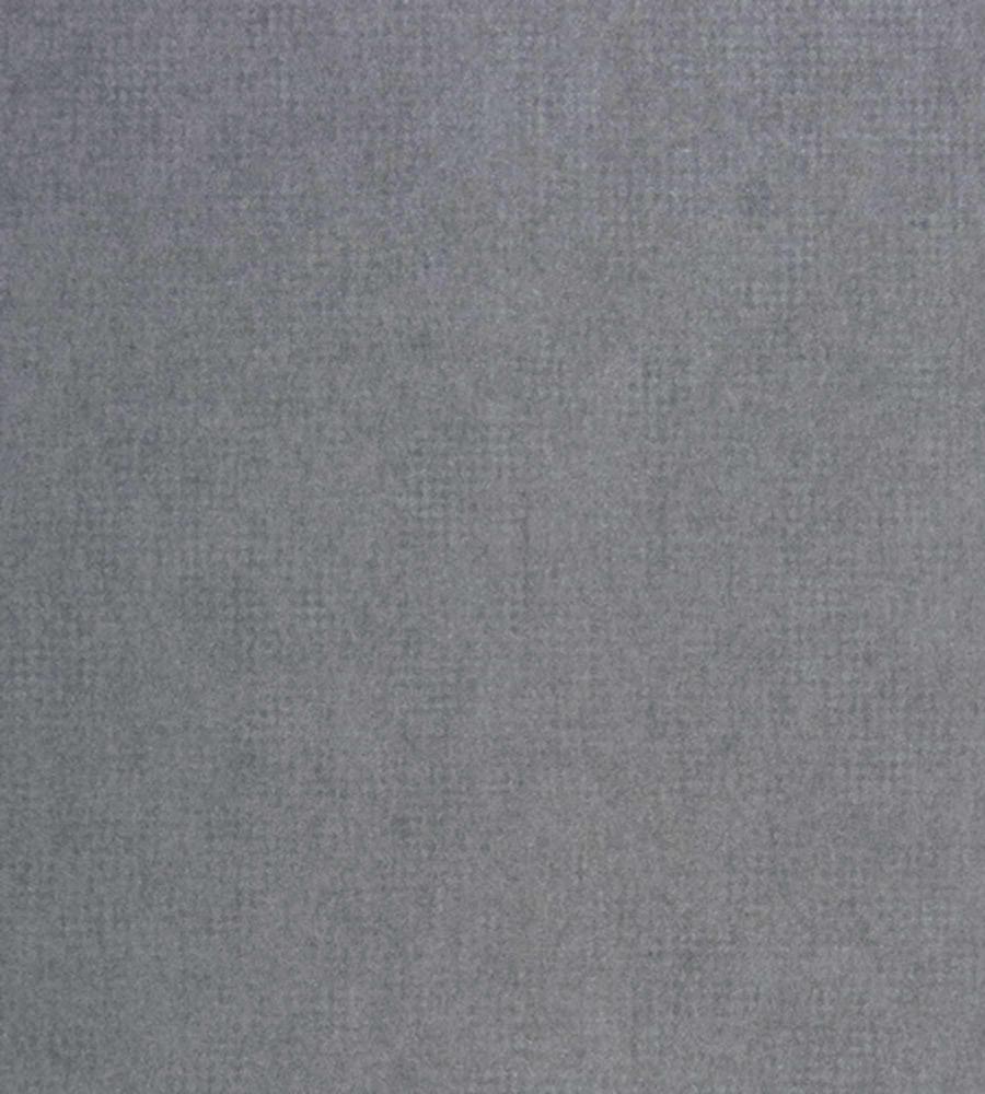 Французские обои Casamance,  коллекция Petra, артикул72890632
