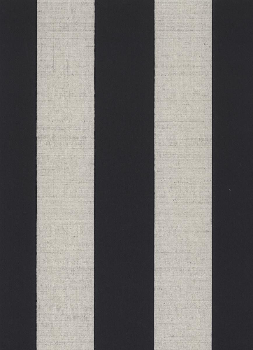 Итальянские обои Sirpi,  коллекция Grande Corniche, артикул17780