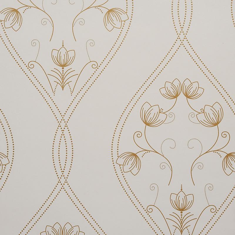 Французские обои Caselio,  коллекция Lady, артикулLDY6036-00-20