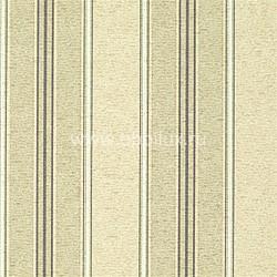 Американские обои Thibaut,  коллекция Stripe Resource III, артикулT2127