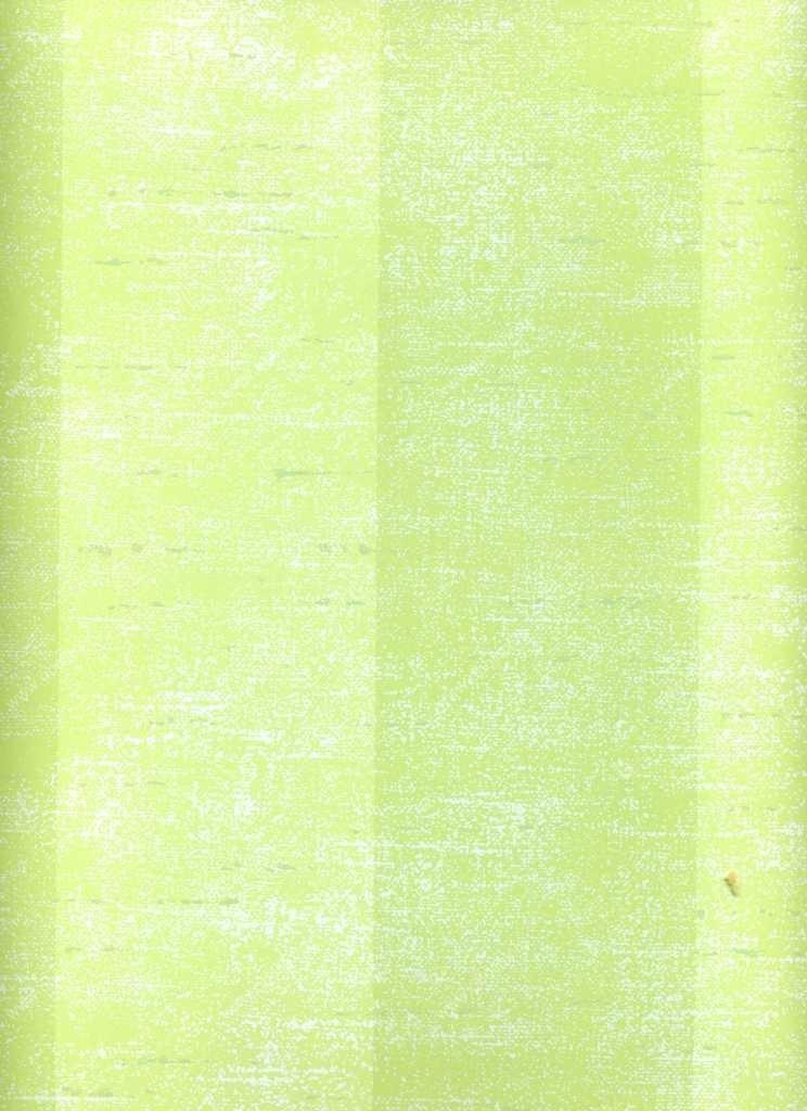 Американские обои York,  коллекция Ashford House - Flowers S.E., артикулNH6086