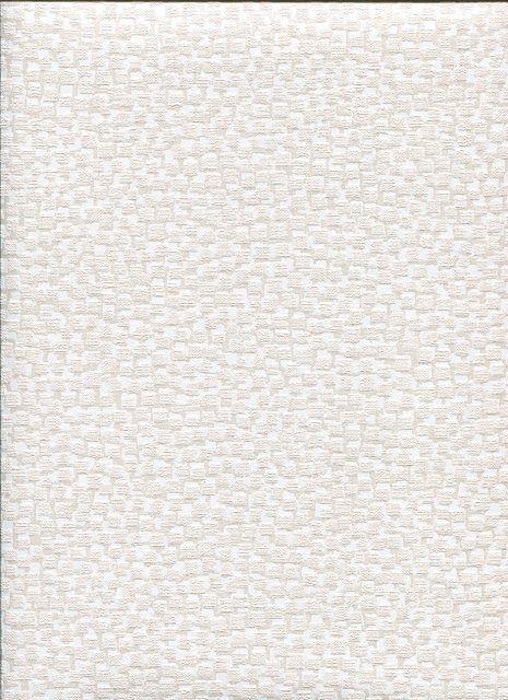 Английские обои Fine Decor,  коллекция Evolve, артикулDL23037