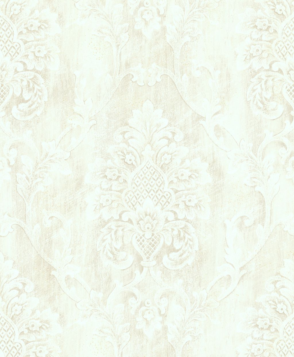Итальянские обои Estro,  коллекция Buckingham Palace, артикулBP60401