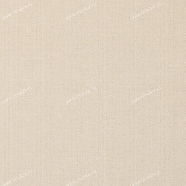 Американские обои Prospero,  коллекция Allure, артикул5015-3