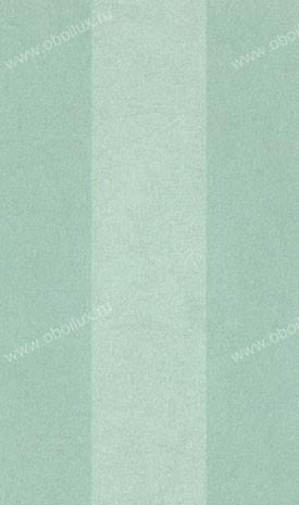 Английские обои Osborne & Little,  коллекция Onyx, артикулCW6004-08
