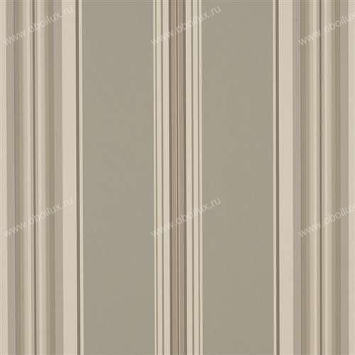 Американские обои Ralph Lauren,  коллекция Luxury Textures, артикулLWP64359W