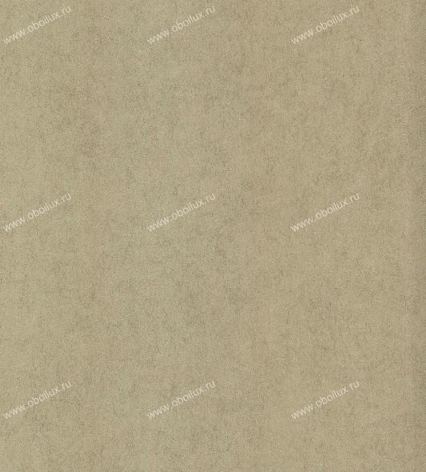 Немецкие обои KT-Exclusive,  коллекция Golden Age, артикул672-58481
