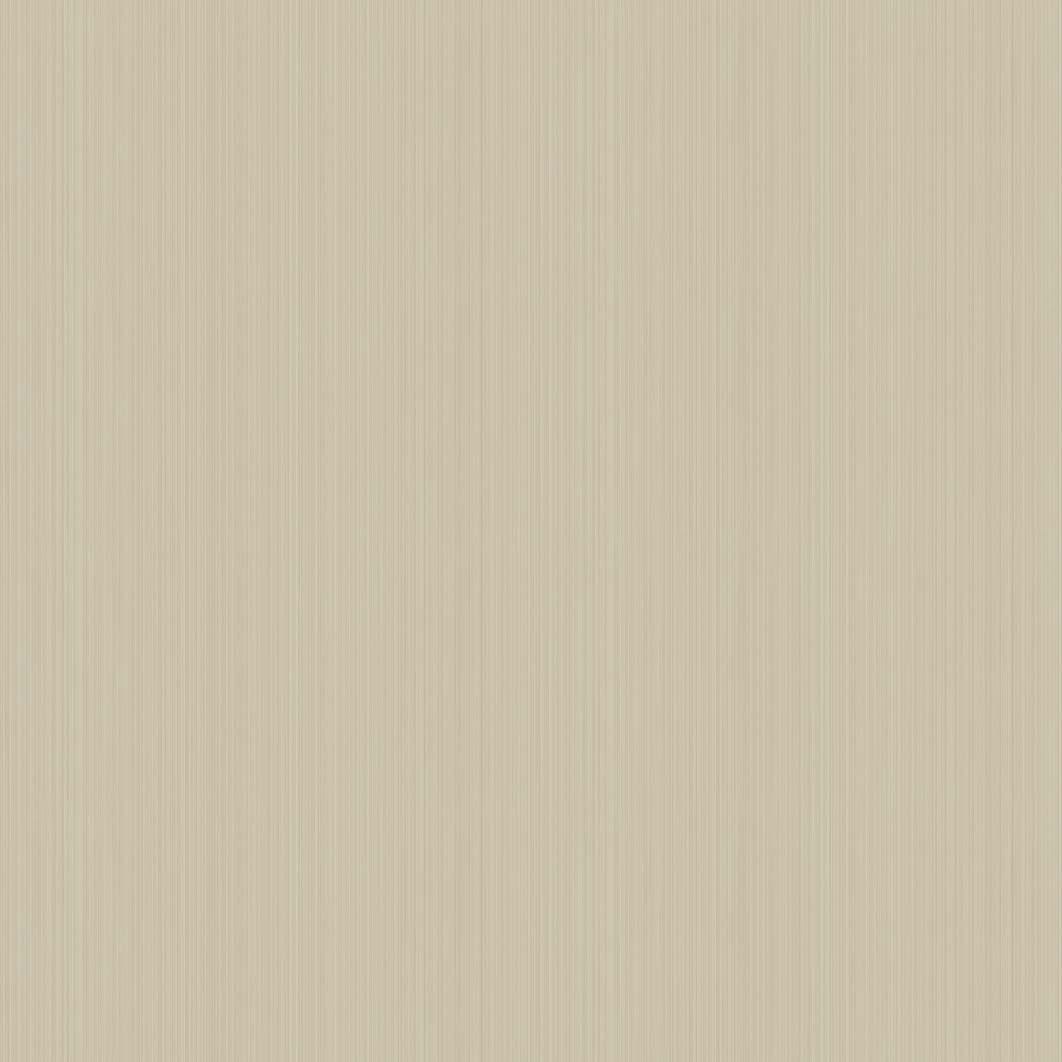 Английские обои Cole & Son,  коллекция Landscape Plains, артикул106/3046