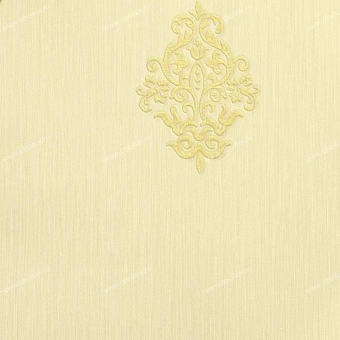 Итальянские обои Limonta,  коллекция Ornamenta, артикул95306
