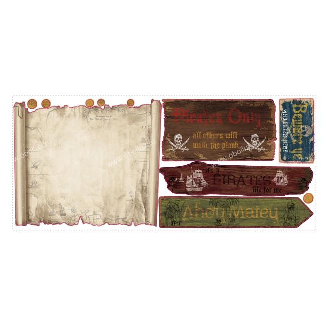 Американские обои York,  коллекция Boy's World, артикулRMK1883GM