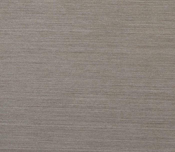 Бельгийские обои Khroma,  коллекция Guy Masureel - Victoria, артикулLIN011