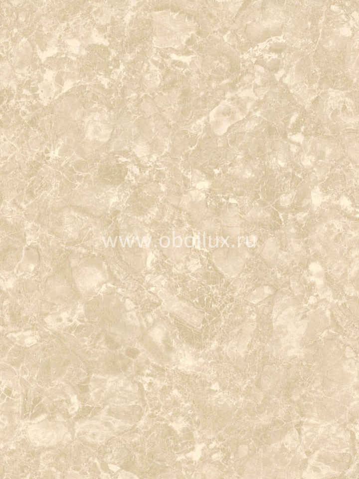 Канадские обои Blue Mountain,  коллекция Beige, артикул BC1580750