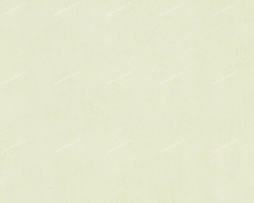 Немецкие обои A. S. Creation,  коллекция Esprit Kids 3, артикул94139-3