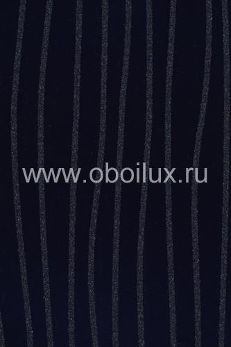 Бельгийские обои Omexco,  коллекция Oxygen, артикулo234
