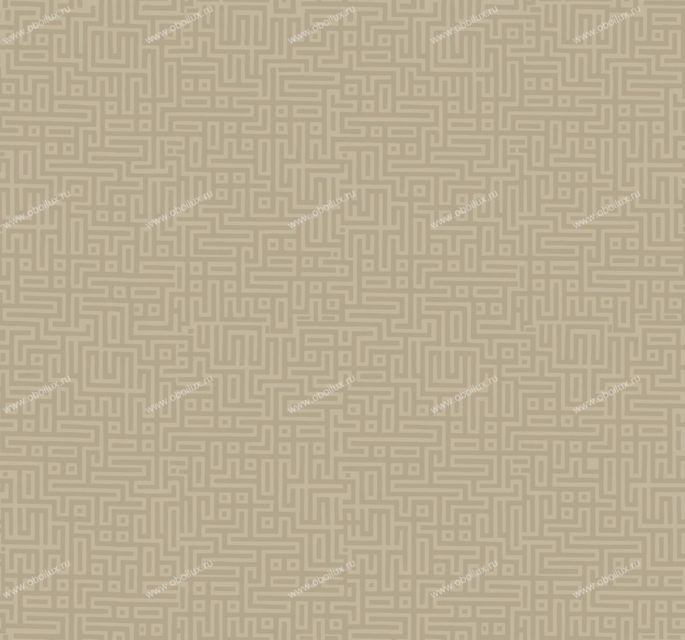 Американские обои Wallquest,  коллекция Deco, артикулGE11003