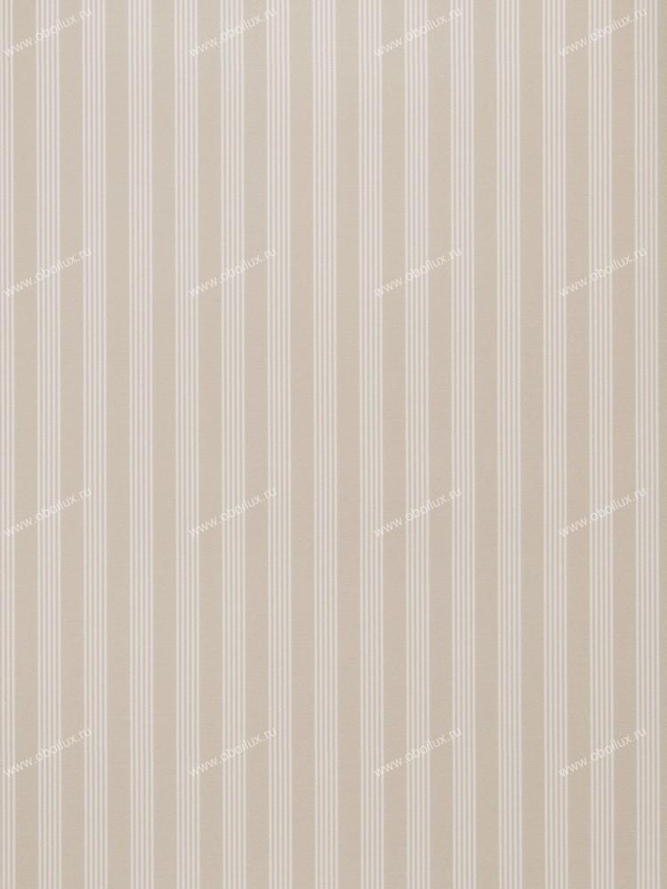 Американские обои Fabricut,  коллекция French General, артикул4756001