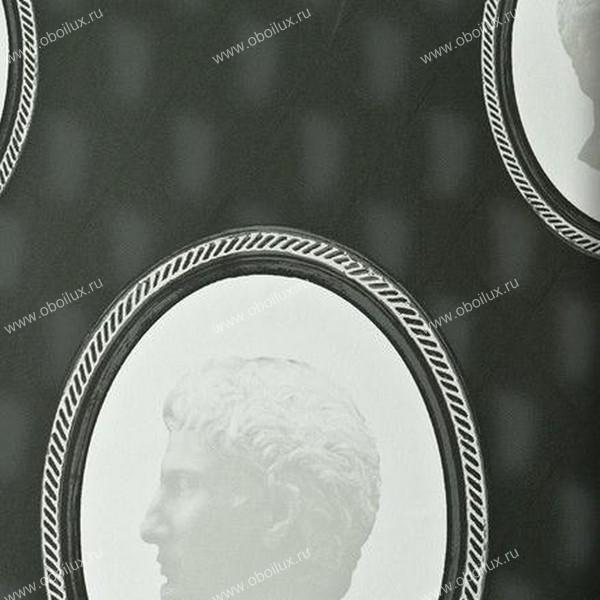 Обои  BN International,  коллекция Diamonds are Forever, артикул47010